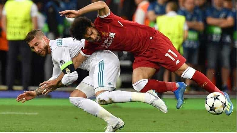 Mohamed Salah, opta stats, top 10 football players of all time, midfielder soccer, verbal attack, football world cup 2018, fifa world cup 2018 groups, fifa world cup 2018 qualifiers, world cup 2018 location,