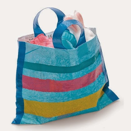 http://spoonful.com/crafts/recycled-tote