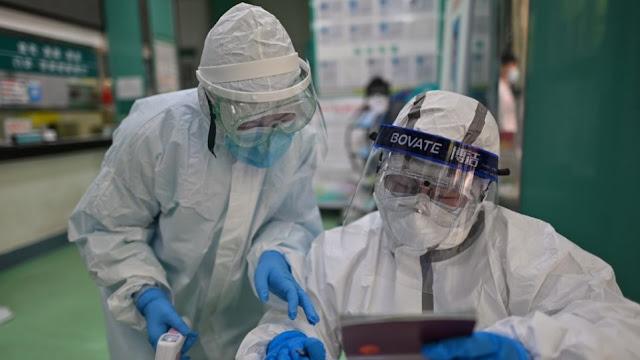 Δολοφονήθηκε ερευνητής που ήταν κοντά σε ανακάλυψη για τον κορωνοϊό