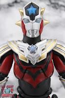 S.H. Figuarts Ultraman Titas 04