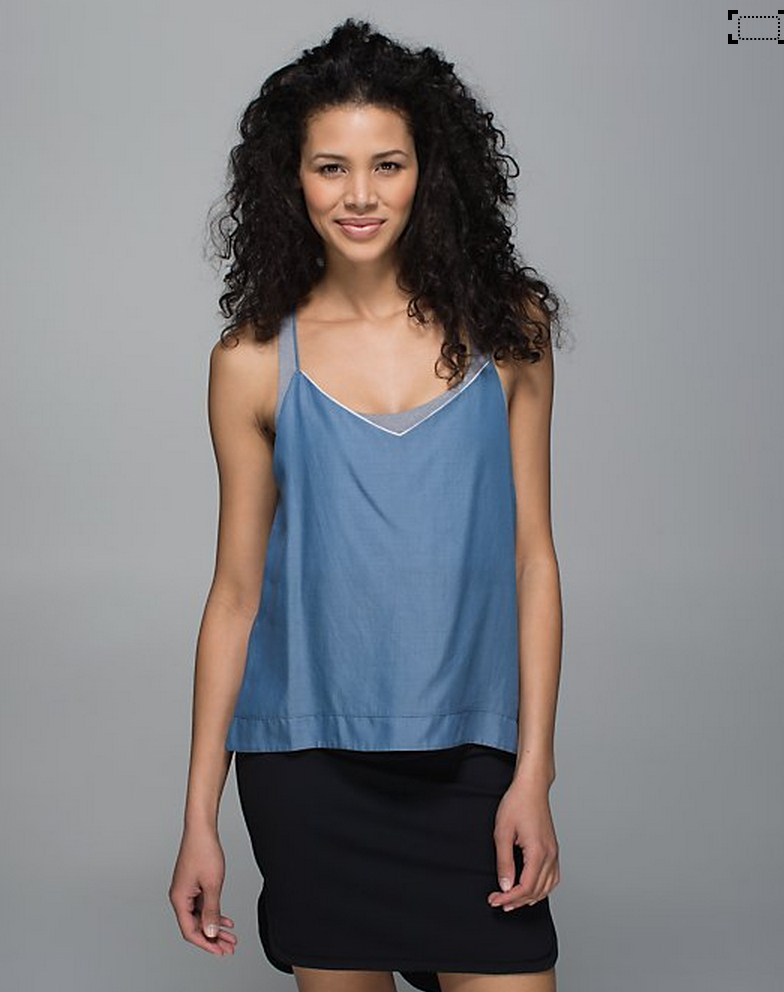 http://www.anrdoezrs.net/links/7680158/type/dlg/http://shop.lululemon.com/products/clothes-accessories/tanks-no-support/Wake-And-Flow-Camisole?cc=17314&skuId=3597847&catId=tanks-no-support
