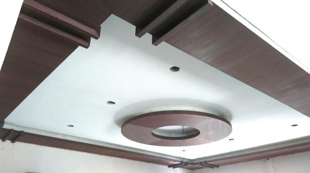 False Ceiling by Kumud Innovator