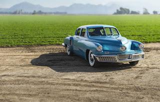 klasik arabalar ile ilgili aramalar hurda klasik arabalar satılık  klasik arabalar oyuncak  klasik spor arabalar  amerikan arabaları fiyatları  chevrolet klasik  sahibinden klasik mercedes  klasik araba kiralama  eski arabalar