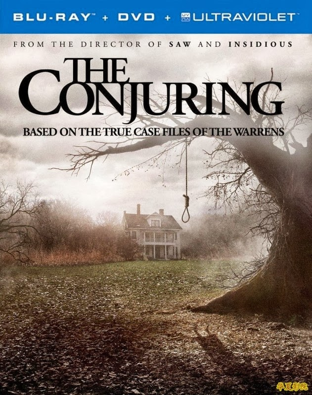 the conjuring 2 dual audio hindi 720p download torrent
