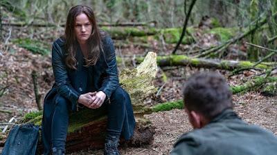 Van Helsing Season 4 Image 29