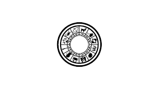 Tageshoroskope Heute 10 Juli 2020