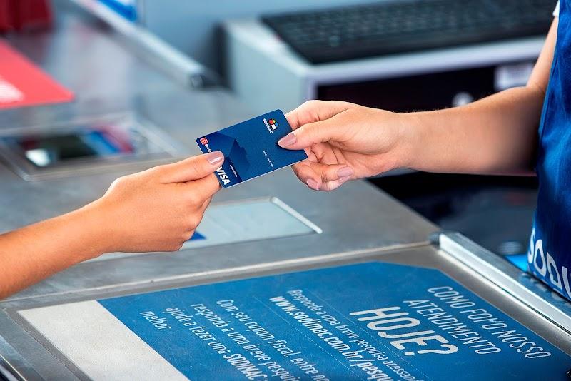 Sodimac lança cartão de crédito com benefícios exclusivos