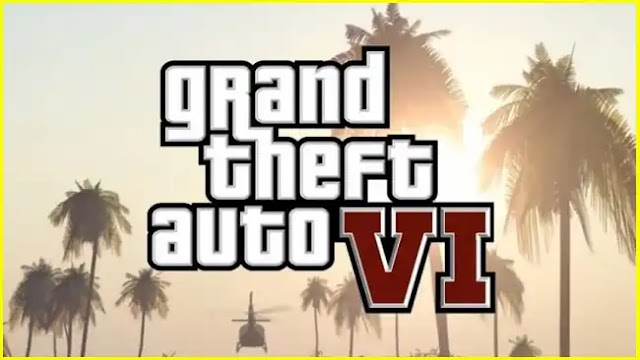 An insider leaked in which years the events of GTA 6 will unfold