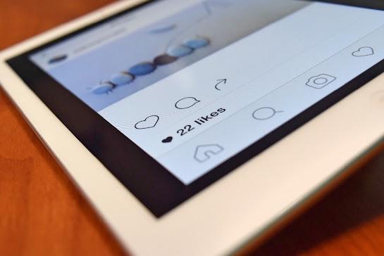 كيفية معرفة من زار حسابك في انستقرام 2021 .. هل هو حقيقي أم خيال؟