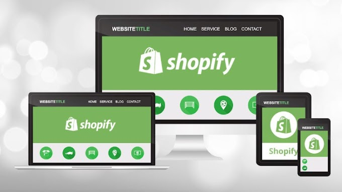 22 Best Shopify Themes for 2019