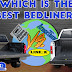 Which Is The Best Bedliner? ArmorThane Vs Line-X, Vs Rhino Liner