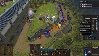 Link Tải Game Order Of The Gatekeepers Miễn Phí Thành Công