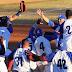 ÚLTIMA HORA: Cuba anuncia su equipo nacional para la Serie del Caribe