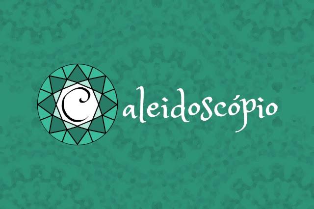 caleidoscopio.qnn.net.br