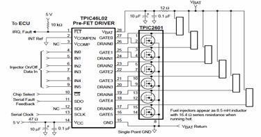 fuel-injector-control-circuit-schematic