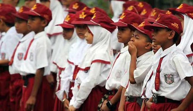 Rencana Membuka Kembali Sekolah Tinggal Menunggu Keputusan Pemerintah