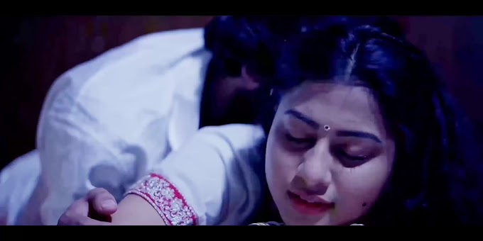 Shanu Majjari, Meghana Love and Lust (2021) HD 720p