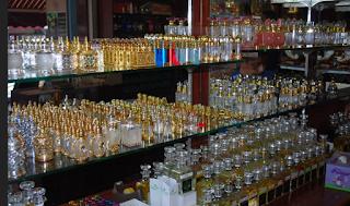 oleh oleh khas singapura, oleh-oleh khas singapua murah, souvenir singapura,
