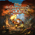 The Whispered World Download Free Game