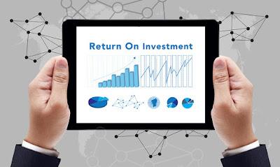 Reduce costos operativos ERP