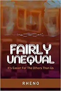 Fairly Unequal (Author Interview)