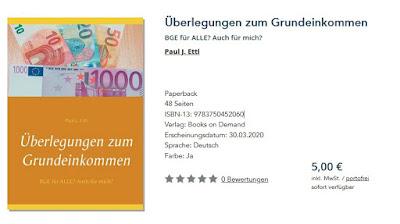 https://www.bod.de/buchshop/ueberlegungen-zum-grundeinkommen-paul-j-ettl-9783750452060