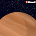Sejarah Penemuan Planet Ekstrasurya Pertama