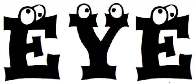 z font logo gamers q font logo gamers p font logo gamers o font logo gamers n font logo gamers m font logo gamers l font logo gamers k font logo gamers j font logo gamers i font logo gamers h font logo gamers y font logo gamers g font logo gamers f font logo gamers e font logo gamers d font logo gamers c font logo gamers b font logo gamers a font logo gamers font buat logo gemers zombie font buat logo gemers youtube font buat logo gamers x x font logo gamers font buat logo gemers warna font buat logo gemers vector font buat logo gemers up font buat logo gemers terbaru font buat logo gemers sejati font buat logo gamers r font buat logo gemers quotes font buat logo gemers png font buat logo gemers online font buat logo gemers net w font logo gamers font buat logo gemers mod font buat logo gemers logo font buat logo gemers kecil font buat logo gemers jogja font buat logo gemers indonesia font buat logo gemers html font buat logo gemers gratis font buat logo gemers free font buat logo gemers excel font buat logo gamers d v font logo gamers font buat logo gemers club font buat logo gemers blogspot font buat logo gemers adalah u font logo gamers t font logo gamers s font logo gamers r font logo gamers