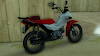 HONDA POP 110i PARA DAR GRAU PC & ANDROID