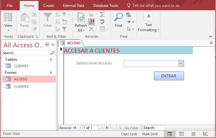 formulario-acceso-y-proteger-datos-access
