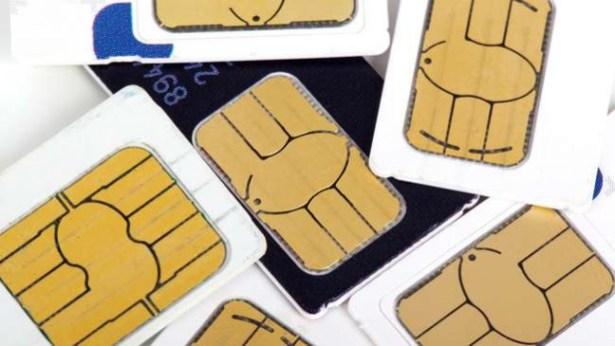 Registrasi SIM Card! Kepentingan Siapa? SMS Dan Telpon Penipuan Tetap Saja Terjadi