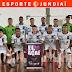 Joguinhos: Futsal masculino de Jundiaí perde semifinal e disputará 3º lugar