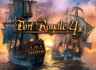 Descargar Port Royale 4 PC Full Español