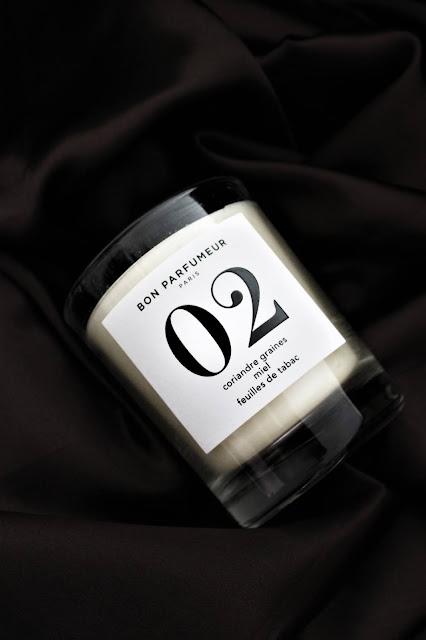 bon parfumeur bougie parfumée 02, bougie 02 de bon parfumeur, bougie 02 bon parfumeur avis, avis bougies bon parfumeur, bougie candle, bougies parfumées bon parfumeur, bougie bon parfumeur, bougie parfumee, bougie mèche en coton