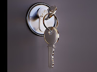 Inilah Jenis-jenis Kunci Pintu Sebelum Kalian Membeli nya