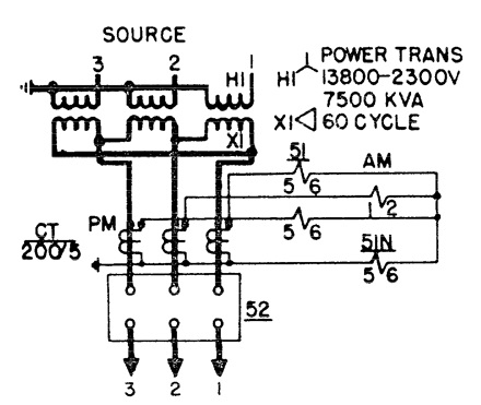 Dc Motor Connections 98719 furthermore Electrician Symbol also Wiring also Food Truck Wiring Diagram further Read And Interpret Electrical Shop Drawing. on symbols used in electrical wiring diagrams