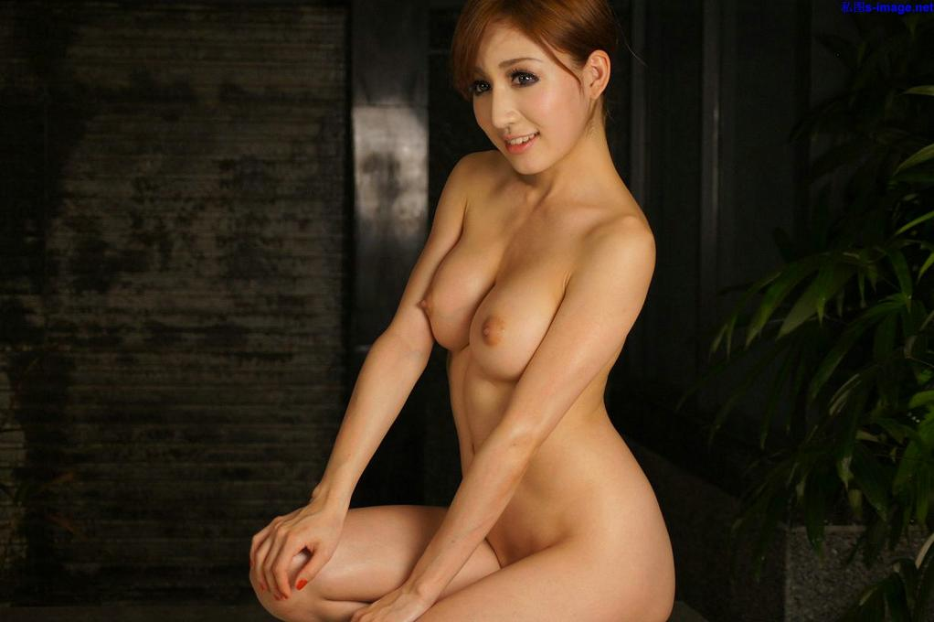 China Sweet Girl - Taimo Sex Scandal, Celebrity Sex Scandal, hot sex scandal, nude girls, hot girls, Best Girl, Singapore Scandal, Korean Scandal, Japan Scandal