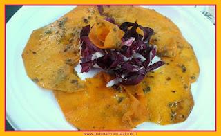 http://lericettedellapsicoalimentazione.blogspot.it/search?q=carpaccio+zucca