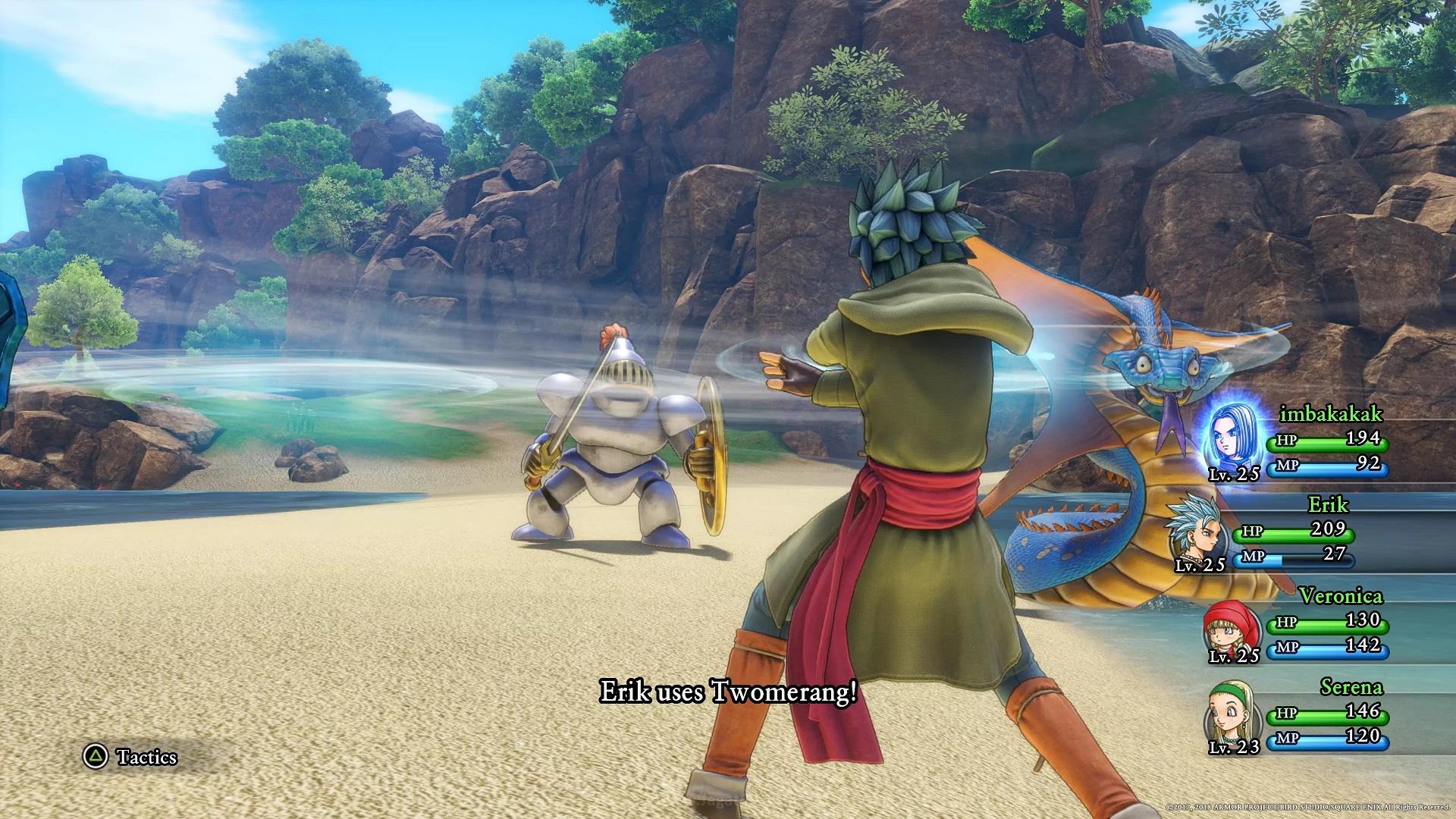 dragon-quest-xi-echoes-of-an-elusive-age-pc-screenshot-2