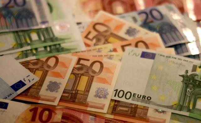 80.000 ευρώ στον Δήμο Ναυπλιέων για  αποκατάσταση ζημιών  από την κακοκαιρία
