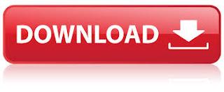 igi 1 download for pc