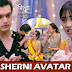 Real reason behind Naira's drastic step for Kairav  in Yeh Rishta Kya Kehlata Hai