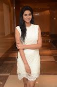 Actress Shamili new glam pics-thumbnail-5