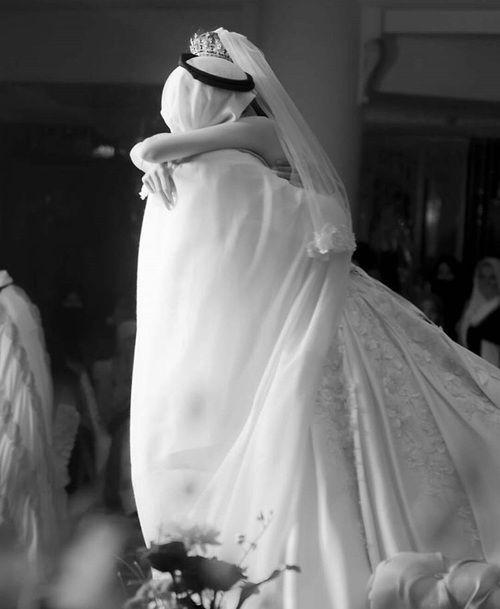 Wedding Bride 04 Ramziyat