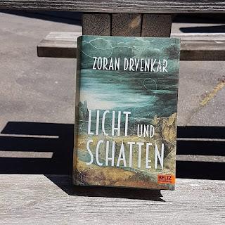 https://www.beltz.de/kinder_jugendbuch/produkte/produkt_produktdetails/40743-licht_und_schatten.html