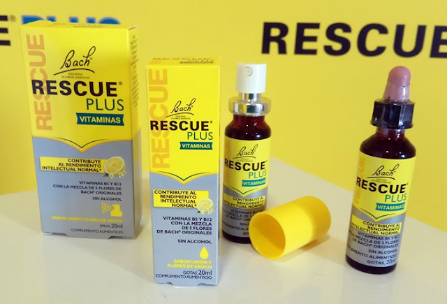 rescue-plus-gotas-y-rescue-plus-spray_2
