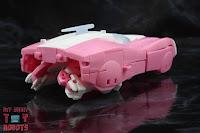 Transformers Kingdom Arcee 43
