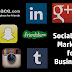 Most Useful Social Networking Sites for Businesses