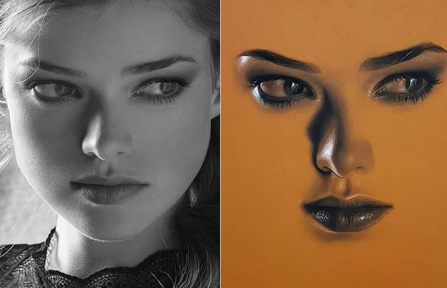 01-Portrait-Drawing-Husam-Wleed-www-designstack-co