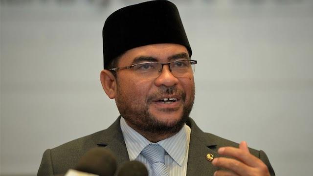 Jabatan Pendakwaan Syariah Malaysia Ditubuhkan Untuk Penyeragaman Undang-Undang Jenayah Syariah
